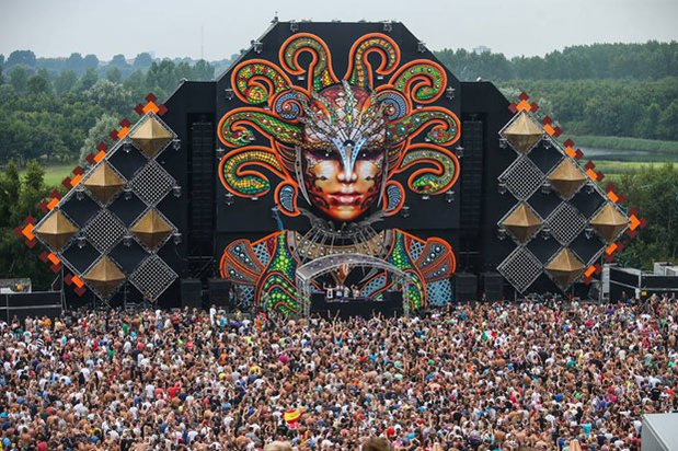10 Lesser-Known Artists To Check Out At Mysteryland