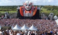 Mysteryland 2015 Drops A Huge Phase 1 Lineup