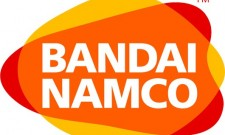 Namco's Internal Development Studios Will Become Namco Bandai Studio