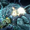 Nano Assault Neo Is A Wii U Launch Window Title To Keep An Eye On