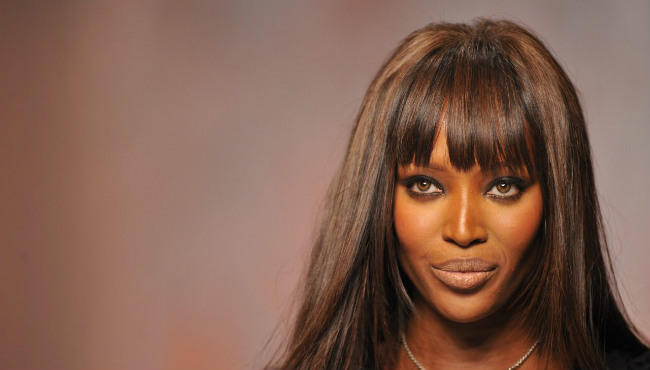 naomi-campbell-American-Horror-Story