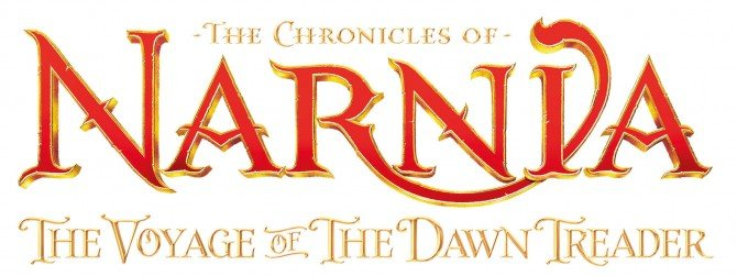 6 New Clips From The Chronicles Of Narnia: The Voyage Of The Dawn Treader