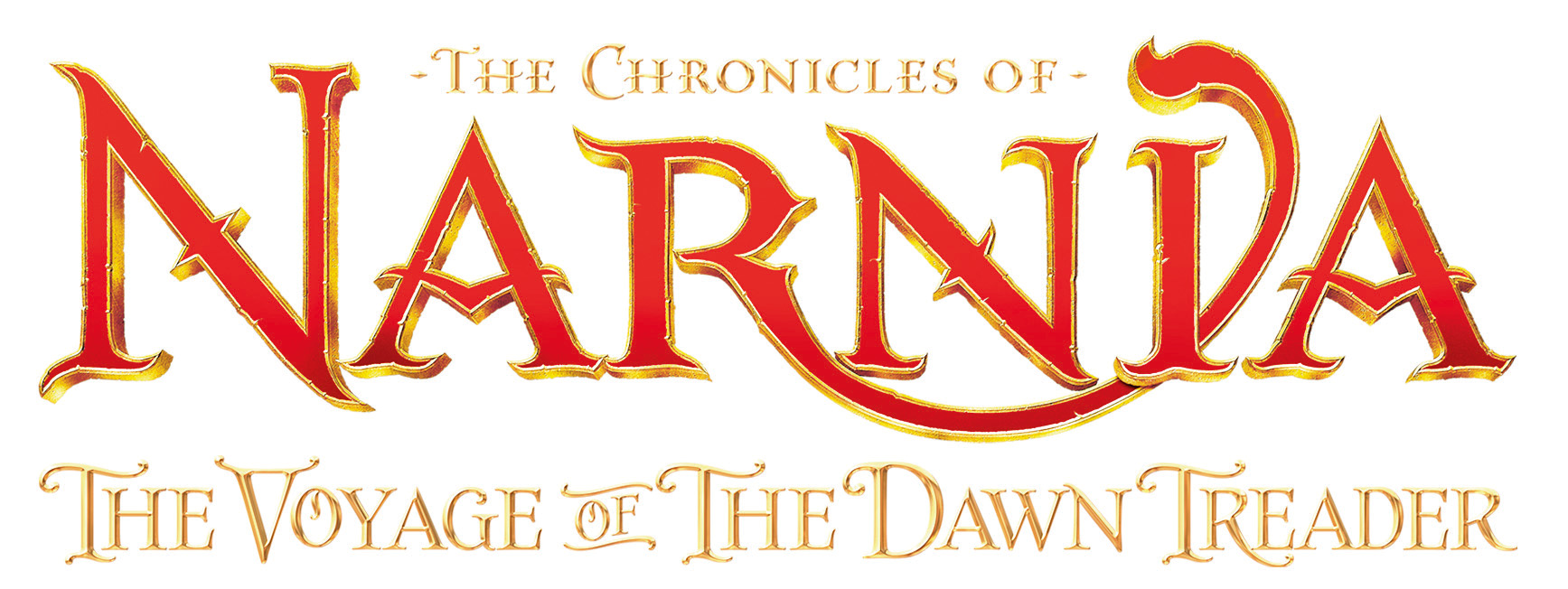 Competition has now ended: Win a fantastic Chronicles of Narnia: The Voyage of the Dawn Treader goody bag