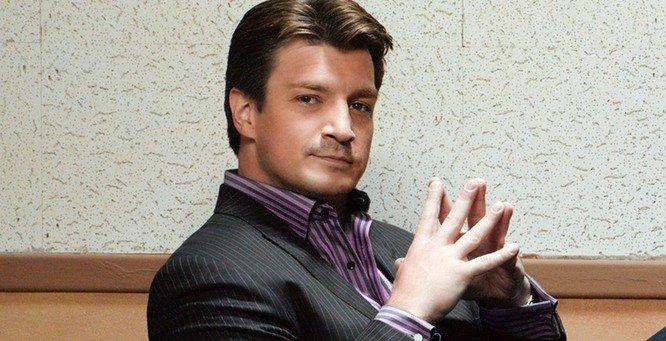 nathan-fillion-guardians-of-the-galaxy-cameo
