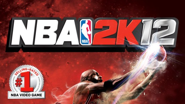 NBA 2K12 Game Of The Year Edition Coming In March