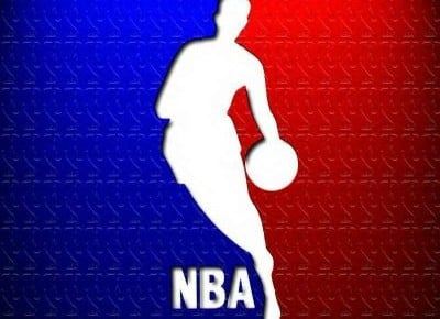Early NBA Playoff Predictions