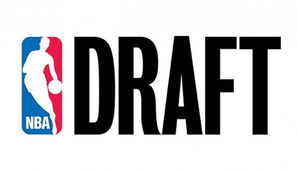 Who Will Your NBA Team Draft? (1-14)