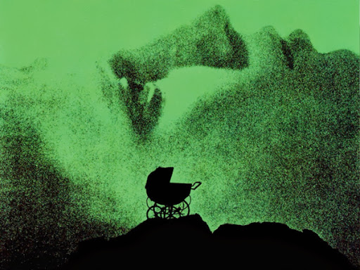 NBC To Deliver Rosemary's Baby