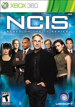 NCIS: The Game Review