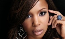 Elise Neal Joins The Cast Of The Wolverine 3 In Yet Another Mystery Role