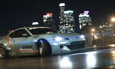 EA Has Ruled Out The Possibility Of Paid-For DLC In Need For Speed Reboot