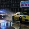 These New Need For Speed: Most Wanted Screens Are Awfully Pretty