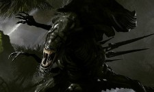 Development On Neill Blomkamp's Alien 5 Slows Down For Prometheus 2