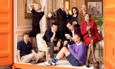 """Negotiations Are Underway"" For Arrested Development Season 5"