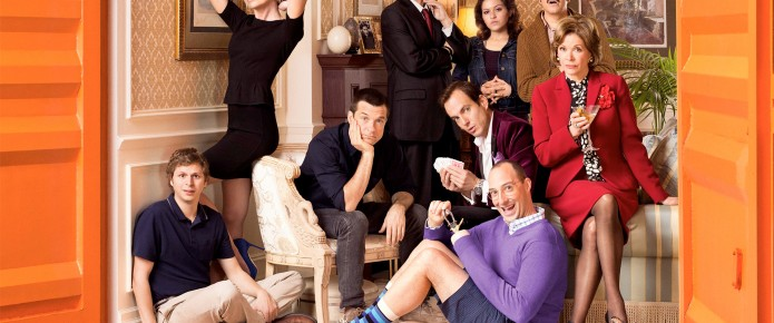 Arrested Development Movie And Season 5 Are Coming…Eventually