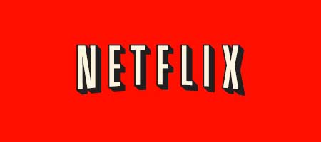 netflix logo Lily Tomlin And Jane Fonda Head To Netflix For Grace And Frankie