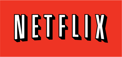 Netflix Offers Big Money For Streaming TV