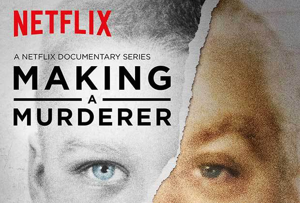 New Episodes Of Making A Murderer Coming This Year