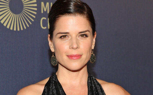 Neve Campbell Shoots Down Party Of Five Reboot, Embraces Possibility For Scream 5