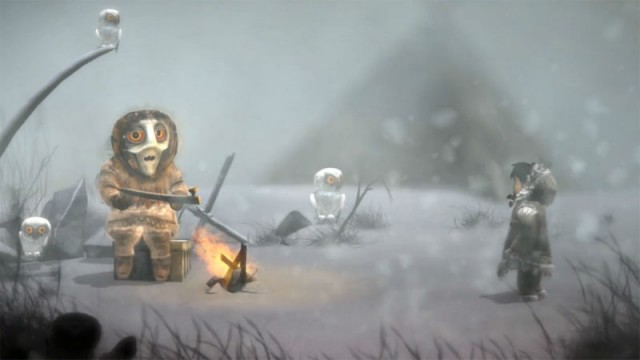 never_alone_alaskian_game-never-alone-review-for-ps4-xbox-one-w800-h600