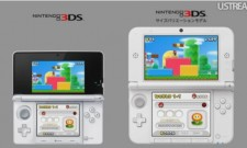 The New 3DS XL Model Is Challenging My Definition Of What A Portable System Is