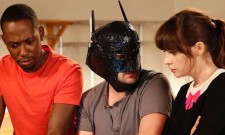 "New Girl Review: ""Keaton"" (Season 3, Episode 6)"