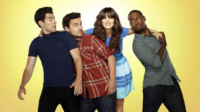 new girl 1024x576 640x360 Is New Girl The Spiritual Successor To The Boy Meets World Throne?