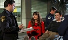 "New Girl Review: ""Longest Night Ever"" (Season 3, Episode 9)"