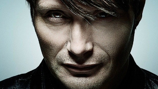 new-hannibal-featurette-shows-richard-armitage-as_hjut.1920