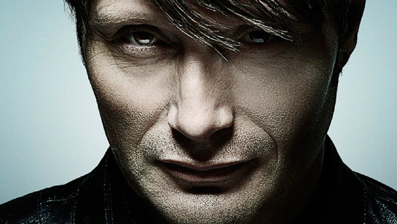 Mads Mikkelsen Still Game For A Potential Fourth Season Of Hannibal