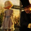 Check Out These New Images From Oz: The Great And Powerful