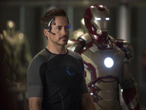 new-images-of-robert-downey-jr-and-gwyneth-paltrow-in-iron-man-3-118811-01-470-75