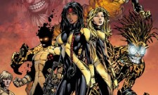 """New Mutants Will Be A """"Full-Fledged Horror Movie"""""""