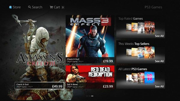 new-playstation-store-1-copy.jpg