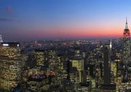 new-york-city-787441