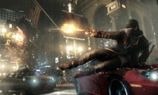 Ubisoft Outlines Minimum Specs For Watch Dogs On PC; Defends Latest Story Trailer