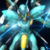 A Metric Ton Of Zone Of The Enders HD Screens