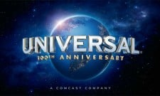 3 More Universal Catalog Titles To Arrive In May