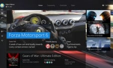 Microsoft Acknowledges Xbox One Dashboard Troubles; Fixes Provided For Sign-In Issues And More