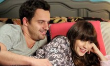 "New Girl Review: ""Thanksgiving III"" (Season 3, Episode 10)"