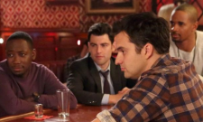 "New Girl Review: ""Clavado En Un Bar"" (Season 3, Episode 11)"