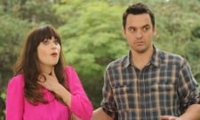 Fox Renews New Girl, The Following, Brooklyn Nine-Nine And The Mindy Project