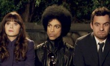 "New Girl Review: ""Prince"" (Season 3, Episode 14)"
