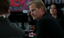 """The Newsroom Review: """"The 112th Congress"""" (Season 1, Episode 3)"""