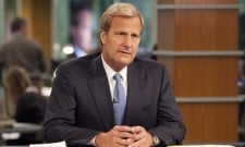 Trailer #2 For The Newsroom Showcases Aaron Sorkin's Gift For Dialogue