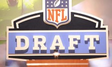 2011 NFL Mock Draft: Picks 22-32