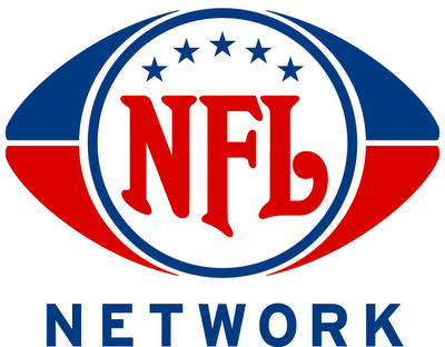 nfl network1 NFL Network And Time Warner Cable Fail To Deal