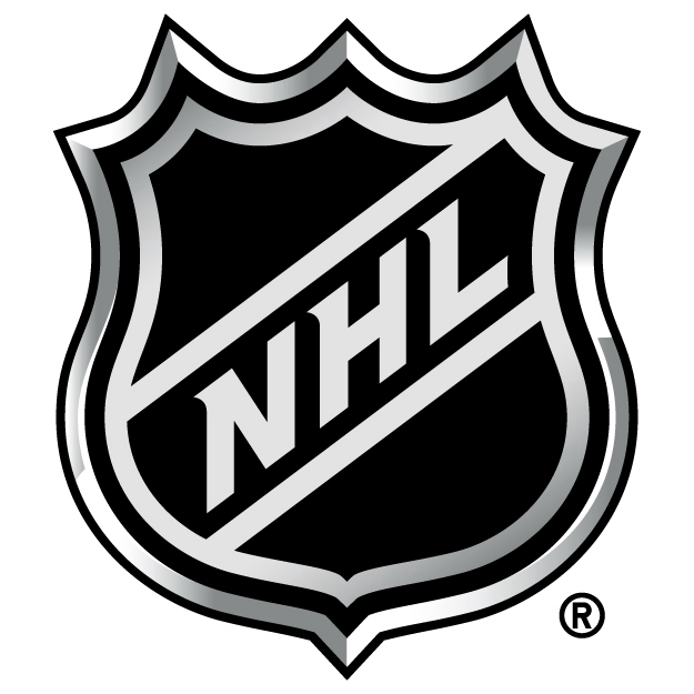 NHL Point System Flawed?