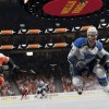 NHL 15 Shows Off Its Revamped Physics, Makes Jaws Drop With New Screens