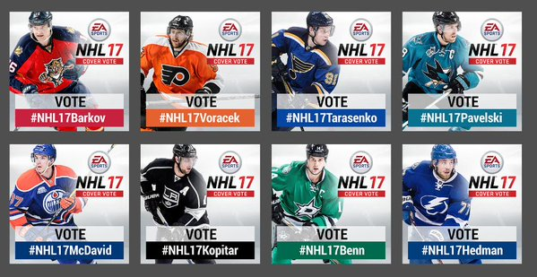 nhl17cover